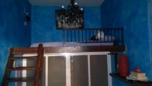 Madrid Apartment3