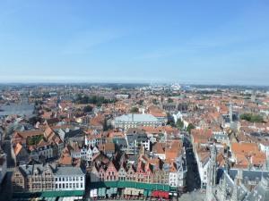 Belfort View