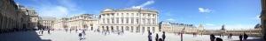 Versailles Panorama