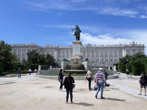 Palacio Real1