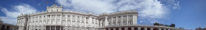 Palacio Real2
