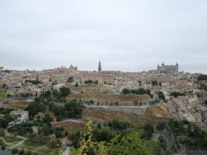 View of Toledo1