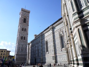 Florence Cathedral3