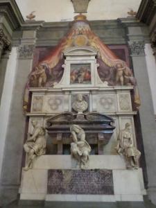 Santa Croce Interior3