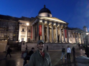 National Gallery1