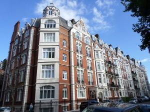 Chelsea Homes