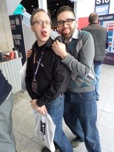 DWCBill&Jeff