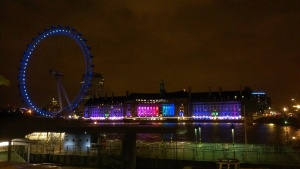 EmbankmentLights